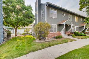 """<span style=""""color:red;"""">SOLD</span> 1952 S Balsam St, Lakewood Pines"""