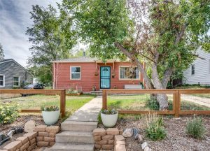 """<span style=""""color:red;"""">SOLD</span> 912 Meade St, Villa Park"""