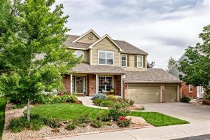"""<span style=""""color:red;"""">SOLD</span> 6563 S Waco Way, Aurora"""