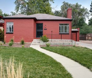 """<span style=""""color:red;"""">SOLD</span> 650 Kearney St, Montclair"""