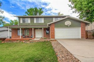 """<span style=""""color:red;"""">SOLD</span> 9744 Perry Way, Westminster"""