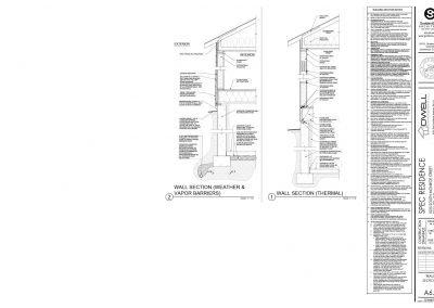 Architectural-Set_1025-S-Monroe-St_12-12-2019-10