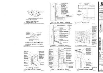 Architectural-Set_1025-S-Monroe-St_12-12-2019-11