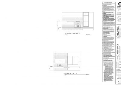 Architectural-Set_1025-S-Monroe-St_12-12-2019-13