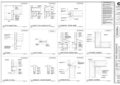 Architectural-Set_1025-S-Monroe-St_12-12-2019-14