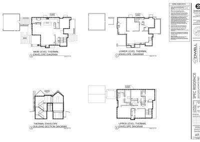 Architectural-Set_1025-S-Monroe-St_12-12-2019-16