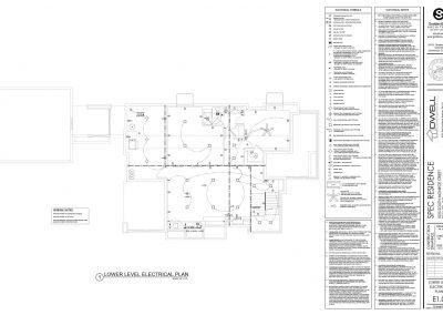 Architectural-Set_1025-S-Monroe-St_12-12-2019-17