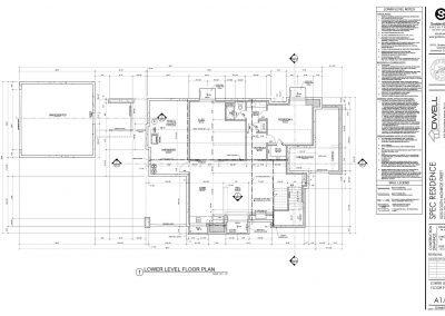 Architectural-Set_1025-S-Monroe-St_12-12-2019-3