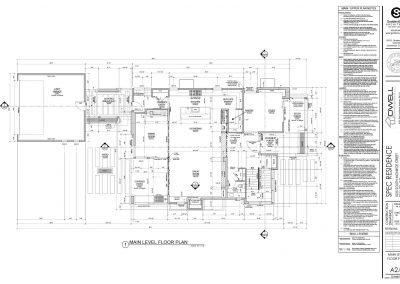 Architectural-Set_1025-S-Monroe-St_12-12-2019-4