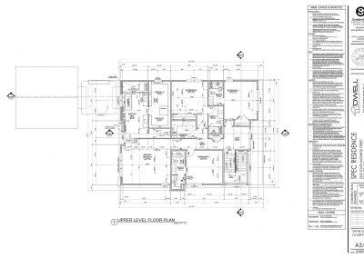 Architectural-Set_1025-S-Monroe-St_12-12-2019-5