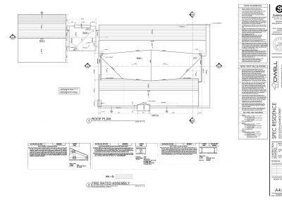Architectural-Set_1025-S-Monroe-St_12-12-2019-6
