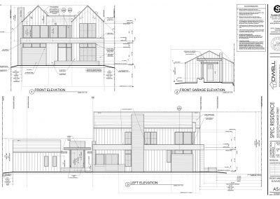 Architectural-Set_1025-S-Monroe-St_12-12-2019-7
