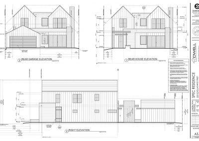 Architectural-Set_1025-S-Monroe-St_12-12-2019-8