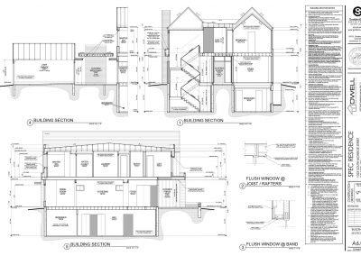 Architectural-Set_1025-S-Monroe-St_12-12-2019-9