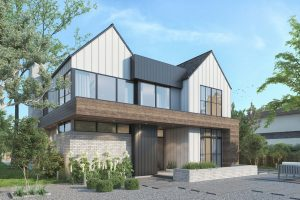 """<span style=""""color:red;"""">UNDER CONTRACT</span> 1025 S Monroe St, Bonnie Brae"""