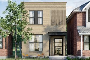 """<span style=""""color:red;"""">LISTED</span> 3339 Bryant St, Potter Highlands"""