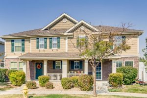 """<span style=""""color:red;"""">UNDER CONTRACT</span> 17363 E Kansas Pl, Aurora"""