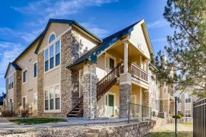 """<span style=""""color:red;"""">SOLD</span> 4075 S Crystal Circle #203, Meadow Hills"""