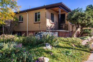 """<span style=""""color:red;"""">SOLD</span> 4430 W 36th Ave, West Highland"""