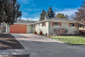 """<span style=""""color:red;"""">SOLD</span> 1575 S Monaco Parkway, Cook Park"""