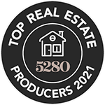 5280 Top Producer
