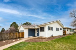 """<span style=""""color:red;"""">SOLD</span> 4895 S Huron St, Englewood"""