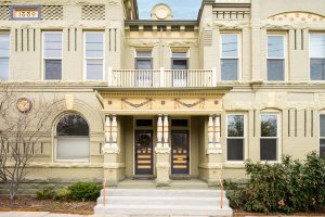 """<span style=""""color:red;"""">SOLD</span> 904 E 20th Ave, San Rafael"""
