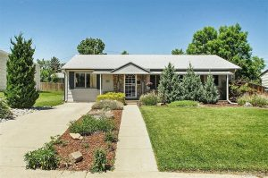 """<span style=""""color:red;"""">PENDING</span> 2781 S Knox Ct, Sharon Park"""