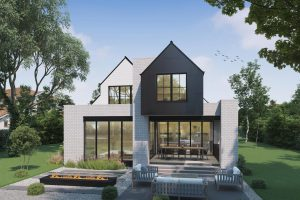 """<span style=""""color:red;"""">PENDING</span> 2565 S Jackson St, Observatory Park"""