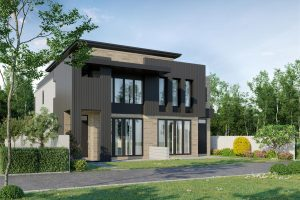 """<span style=""""color:red;"""">PENDING</span> 2429 S Race St, University"""