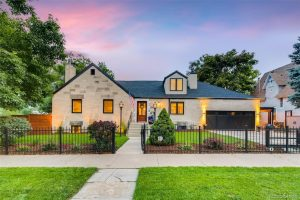 """<span style=""""color:red;"""">SOLD</span> 3410 W 34th Ave, West Highland"""